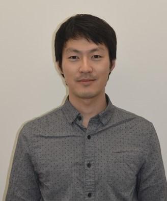 Dr. William Yoo - Dentist
