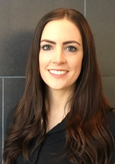 Edmonton Dentist - Dr. Amanda Brogly