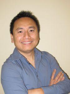 Edmonton Dentist - Dr-Viet Tran