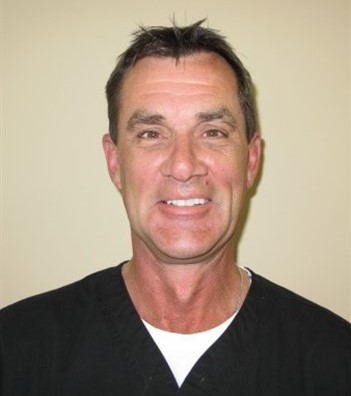 Dr. Vaughn Resch - Dentist